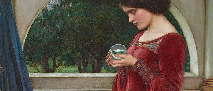 Alma_Tadema_immag_header_05